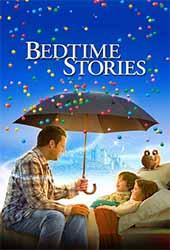 Bedtime-Stories-2008-มหัศจรรย์นิทานก่อนนอน-2008-โปสเตอร์